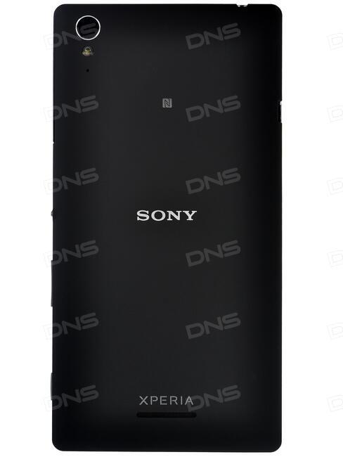Смартфон sony xperia t3 купить в спб
