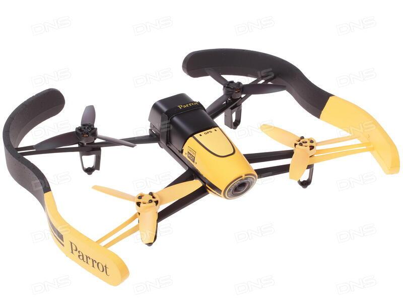 Заказать виртуальные очки к селфидрону в новочебоксарск площадка для взлета квадрокоптера