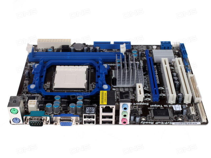 ASROCK 960GM-GS3 FX REALTEK HD AUDIO WINDOWS XP DRIVER DOWNLOAD