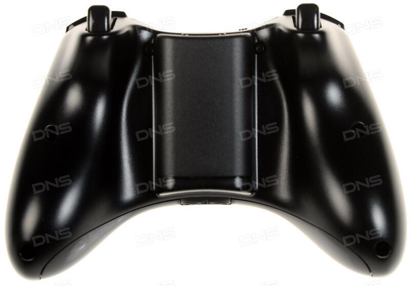 Купить Игровая приставка Microsoft Xbox 360E + Kinect