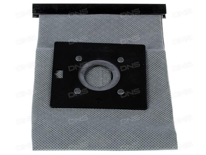 Купить Мешок-пылесборник OZONE microne multiplex MX-04 в интернет ... e5e65fbfaec