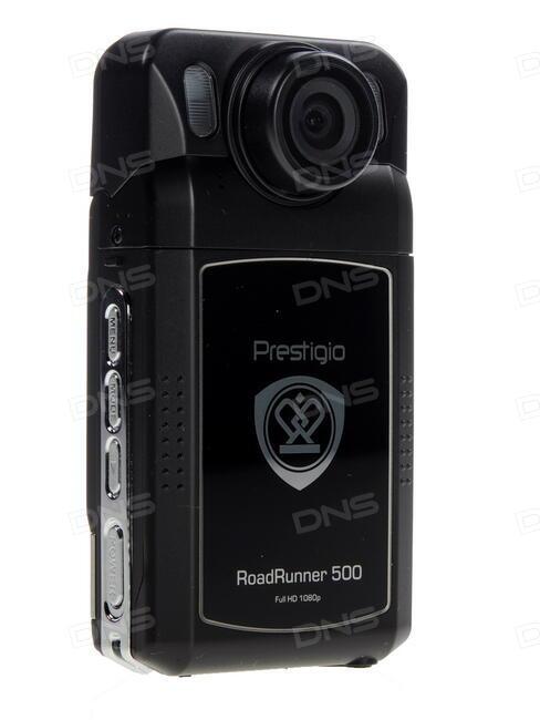 Интернет магазин купить авторегистратор dvr f500 достаточно ли 320x240 для видеорегистратор