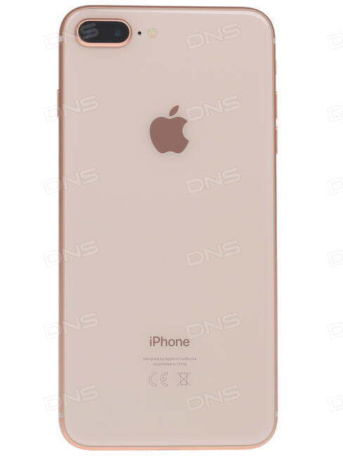 5 5 apple iphone 8 plus 256 dns. Black Bedroom Furniture Sets. Home Design Ideas