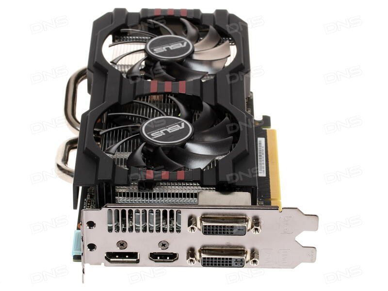 ASUS R7 260X DRIVERS FOR WINDOWS XP