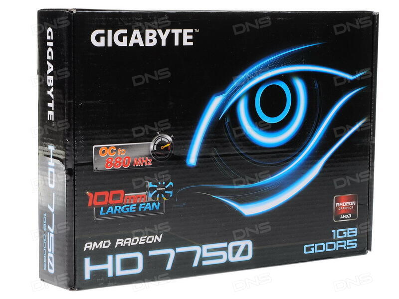 Gigabyte GV-R775OC-1GI AMD Graphics Windows 8 X64 Driver Download
