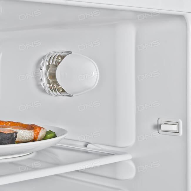 холодильник ока 3м технические характеристики