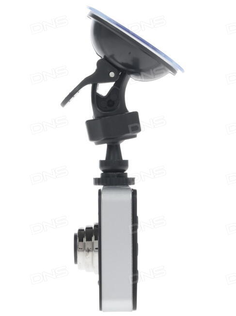 INTEGO VX-135HD - фото 10