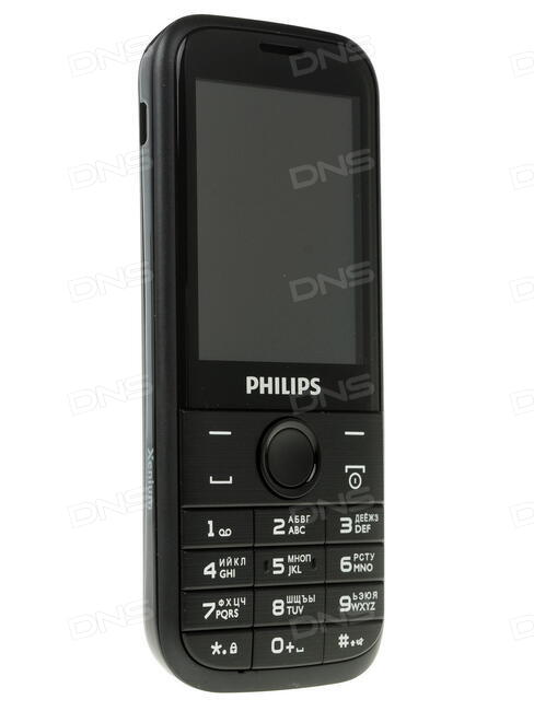 Philips E160 technical specifications :: GSMchoice.com
