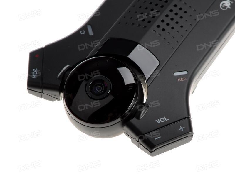 Защита камеры жесткая phantom дешево nano квадрокоптер x2