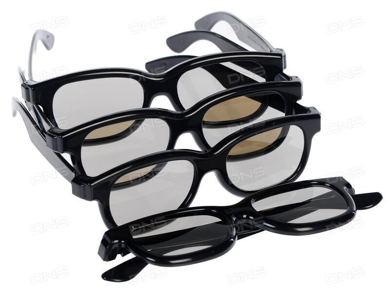Купить очки гуглес для дрона в северск фиксатор ручек пульта к квадрокоптеру mavik