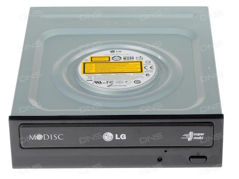 DRIVERS FOR LG HL-DT-ST DVDRAM GH24NS95