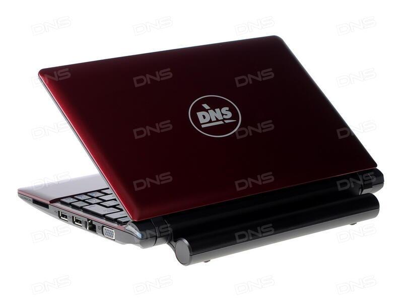 Clevo W210CUQ Intel WLAN/Bluetooth Linux