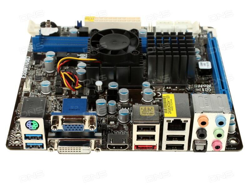 ASROCK E350M1/USB3 REALTEK LAN DRIVER FOR PC