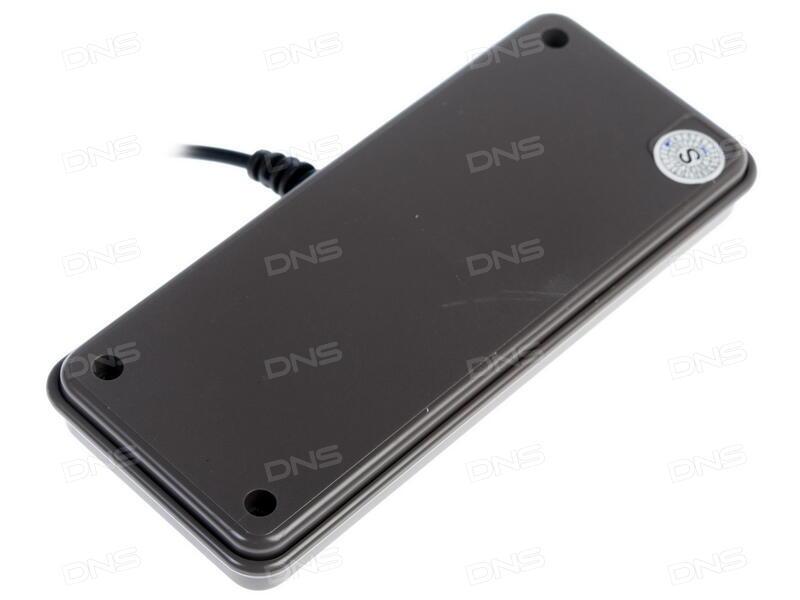 Подключение экрана от телефона к dendy своими руками 133