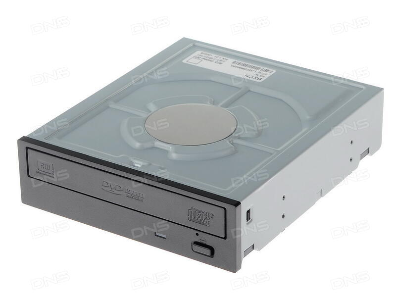 DRIVER UPDATE: PIONEER DVD RW DVR 219L