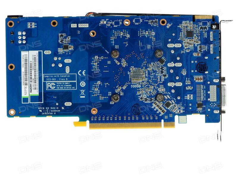 MSI 760GM-P35 AMD OverDrive Driver Windows 7