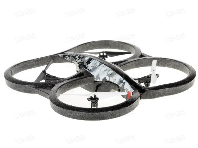 Заказать очки dji к селфидрону в калуга металлический кофр для квадрокоптера фантом