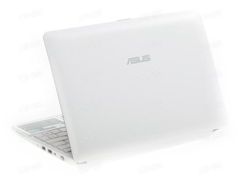 ASUS EEE PC 1015BX AW-NE785H WLAN DRIVERS WINDOWS