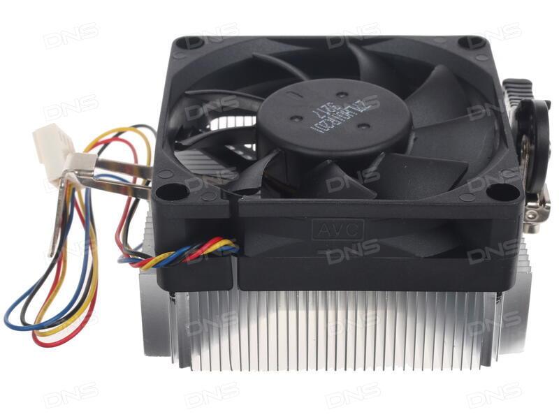 Процессор AMD A12 9800E OEM (AD9800AHM44AB) 35W 4C/4T 3.8Gh(Max) 2MB(L2-2MB) AM4