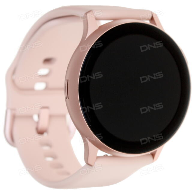 Samsung стоимость часы доверие ломбард часов