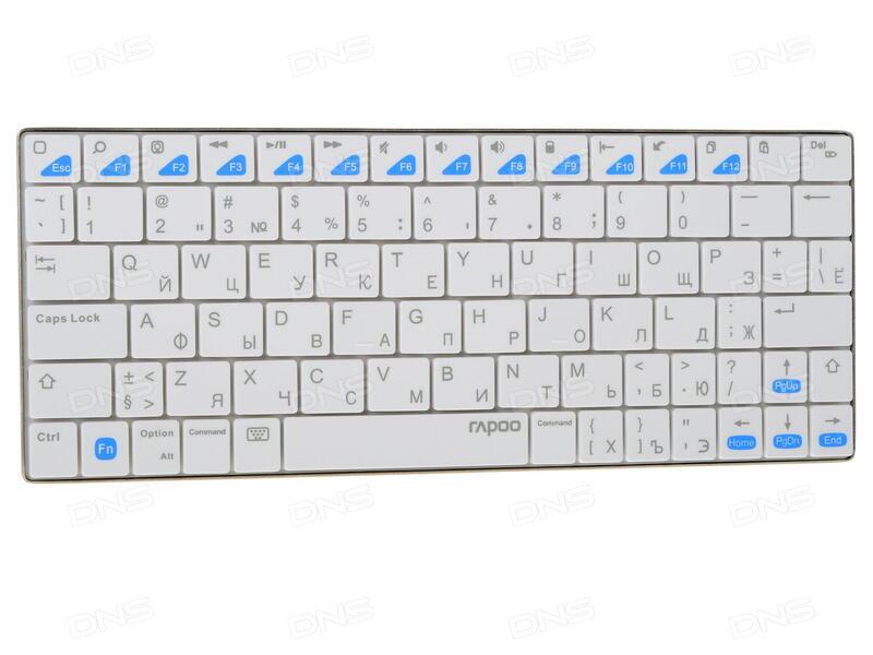 клавиатура для iphone купить