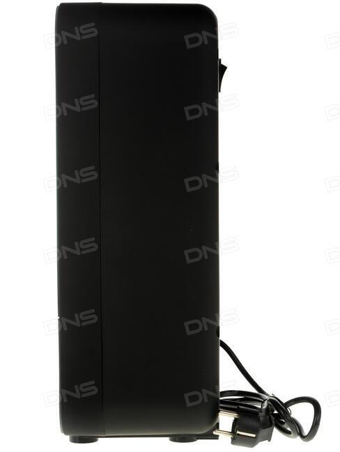 Электрокамин daewoo dfph-2040 электрические камины настенные