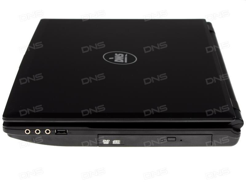Sager NP6175 Intel Bluetooth Drivers Update