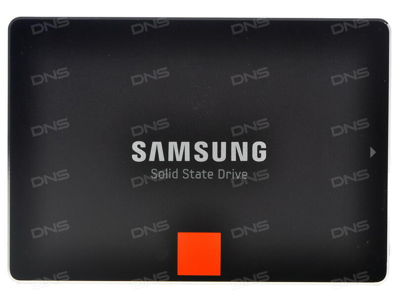 Samsung MZ-7PD512 SSD Driver for Windows Mac