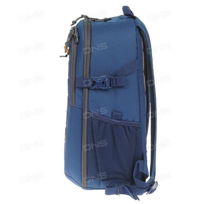 e46877b476c7 Купить Рюкзак Lowepro Tahoe BP 150 синий в интернет магазине DNS ...