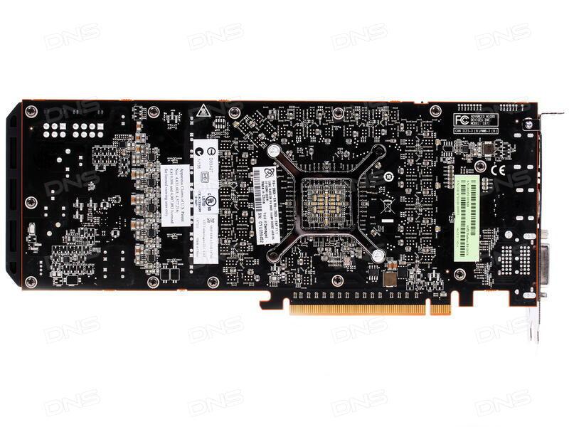 Купить Видеокарта XFX AMD Radeon R9 290X [R9-290X-ENFC] в