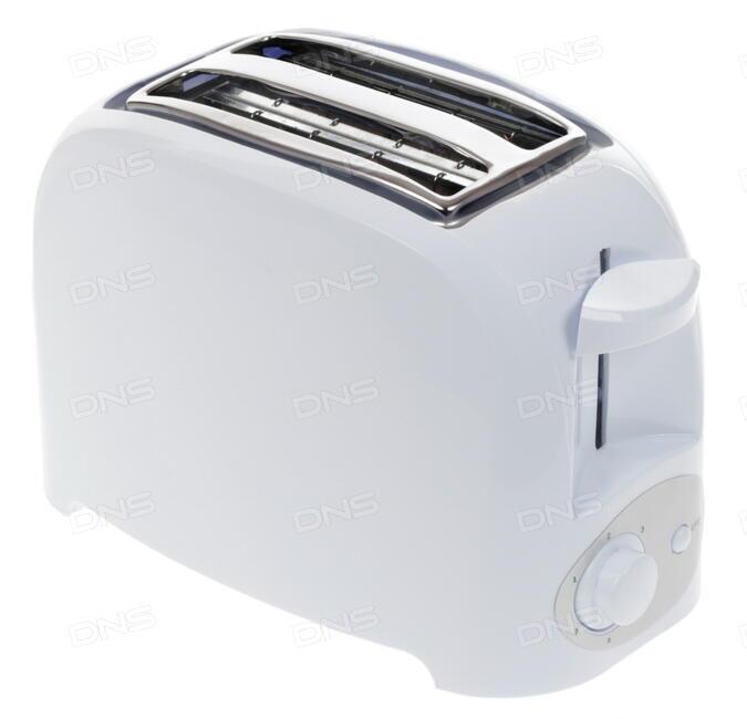 Тостер dexp цена