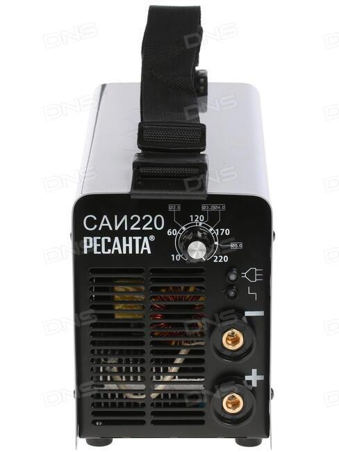 Сварочный аппарат дуговой 220 схема стабилизатора напряжения с крен12а