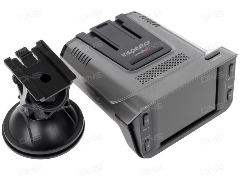 Форум пользователей видеорегистраторов инспектор марлин обновление для видеорегистратора