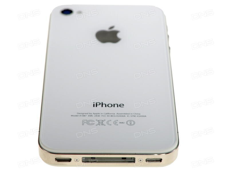 Чистки плит купить 4 айфон губки для чистки стеклокерамических плит где купить