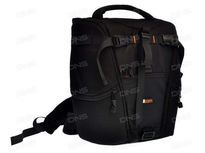 Рюкзак utah 40 рюкзак-мешок купить из кожи