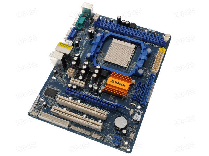 Asrock N68-GS3 FX NVIDIA SATA2 Windows 8 X64 Treiber