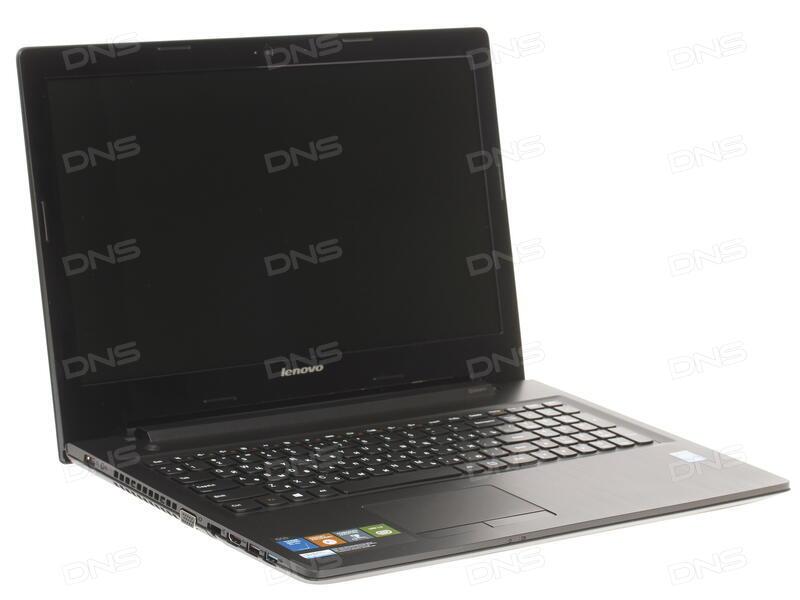 Скачать драйвера для ноутбука lenovo g50 30
