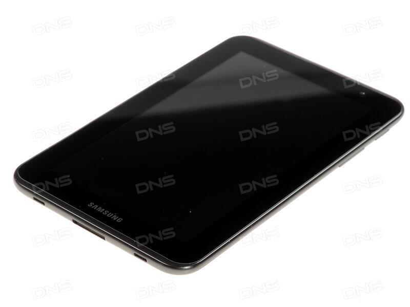 Крепеж планшета samsung (самсунг) для квадрокоптера spark дропшиппинг сяоми в воронеж