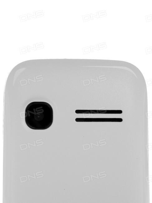6864a89d7780 Отзывы покупателей о Сотовый телефон Aceline FL1 белый. Интернет ...