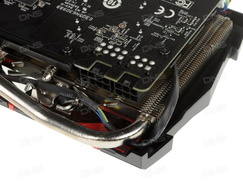 Отзывы покупателей о Видеокарта MSI GeForce GTX 970 Gaming [GTX 970