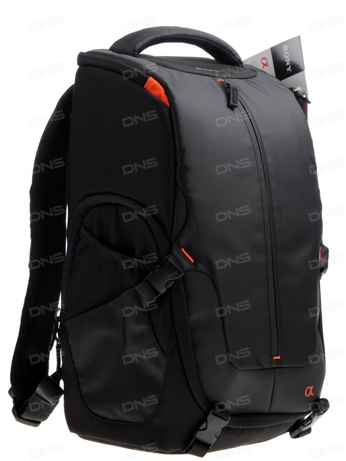 Sony рюкзаки детские сумки, чемоданы, портфели