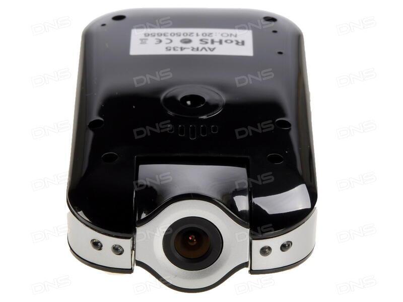 Ritmix avr 435 видеорегистратор mio moov видеорегистратор