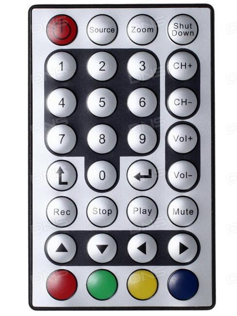 KWorld UB405-A TV Stick 64Bit