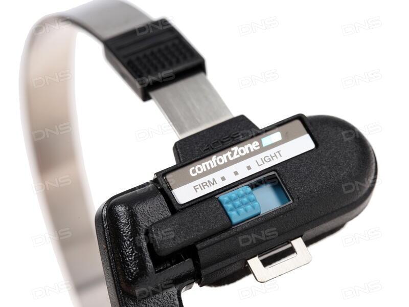 Купить Наушники Koss Porta Pro черный в интернет магазине DNS ... 5907669ca11f7