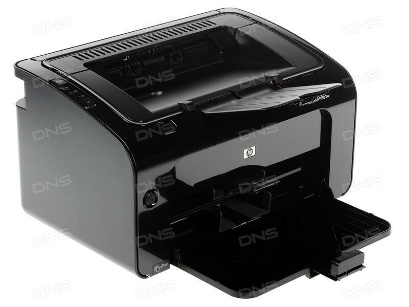 Джет 125 инструкция принтеру лазер к м