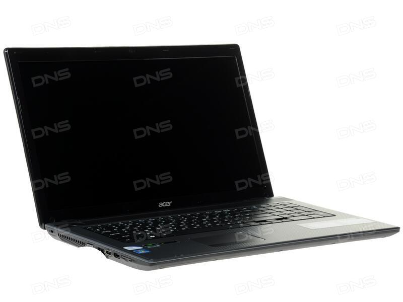 ACER ASPIRE 7739ZG INTEL GRAPHICS DRIVERS FOR WINDOWS 8