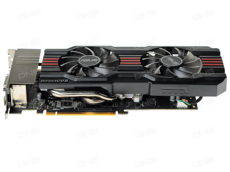 ASUS GEFORCE GTX660 TI-DC2TG-2GD5 DRIVERS FOR WINDOWS 8