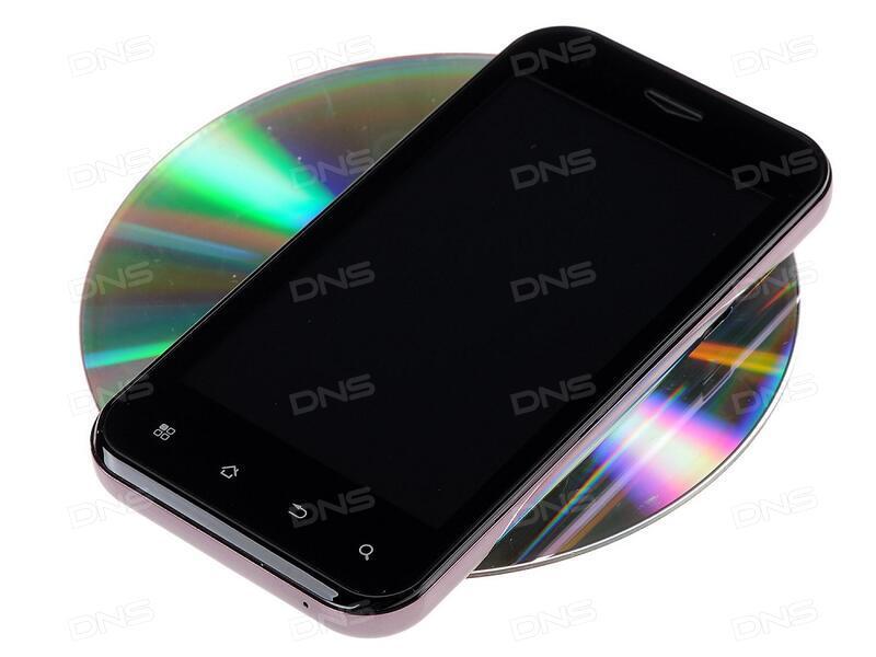 Cwm i-mobile iq1.2 дисплей