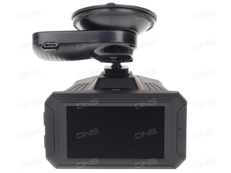 Скрытая камера ролик 4мин