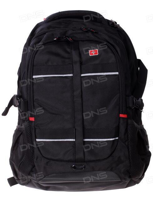 Рюкзак детский lyc school рюкзаки официальный сайт